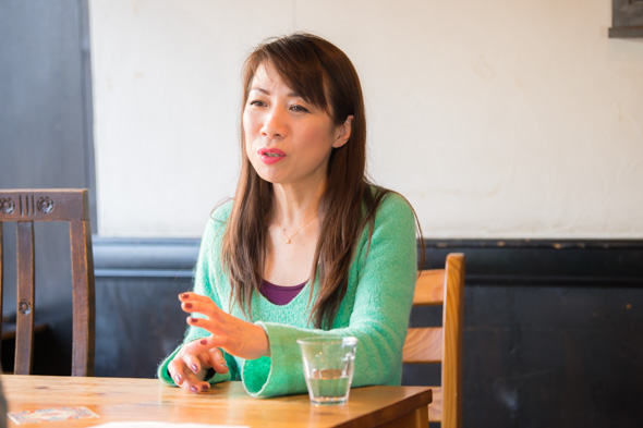 万智子さん_3