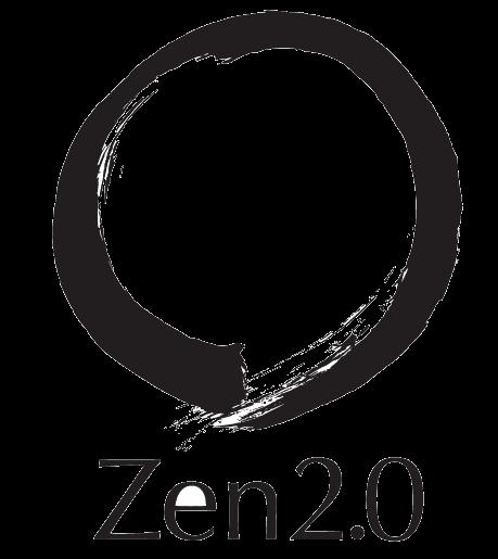 Zen2.0logo